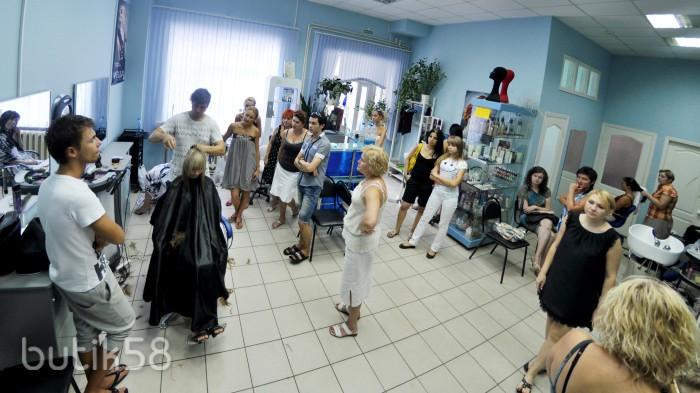 обзор фирм-производителей английская школа парикмахерского искусства в воронеже термобелье